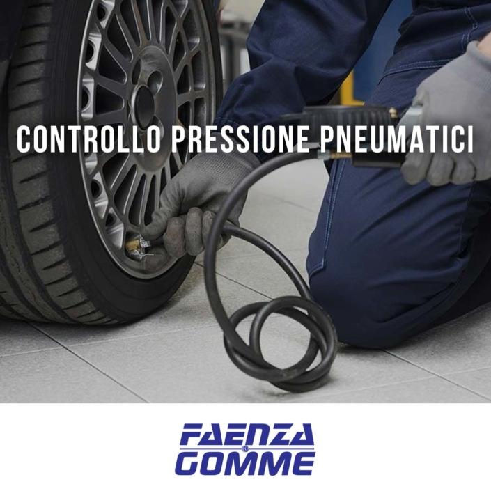 controllo-pressione-pneumatici