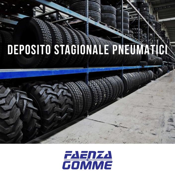 deposito-stagionale-pneumatici