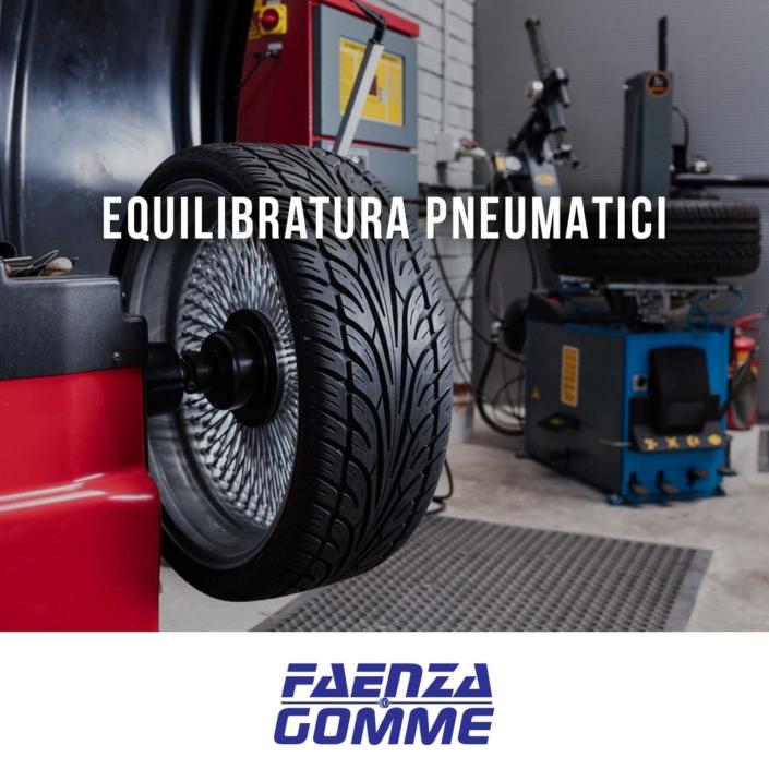 equilibratura-pneumatici