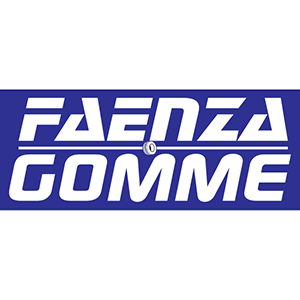 Faenza Gomme