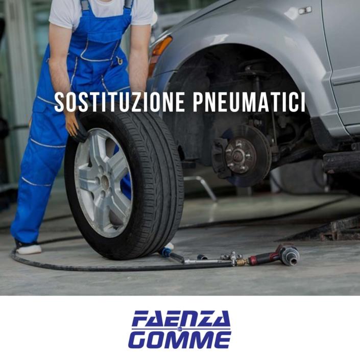 sostituzione-pneumatici