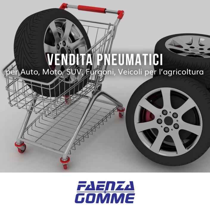 vendita-pneumatici